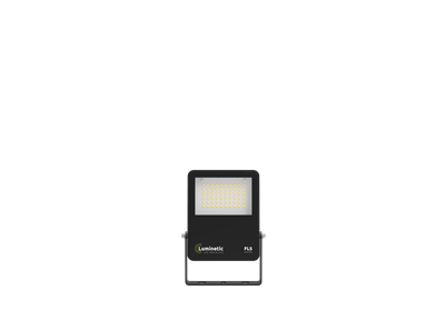 Luminetic FLS-30-120 Flood Light